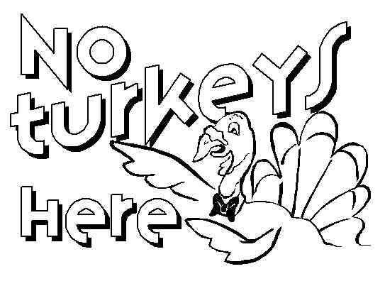 garlic my soul  u2022 no turkeys here