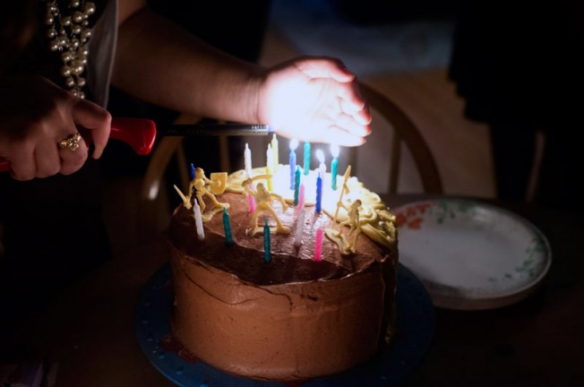 12-5-half-and-half-cake-with-candles