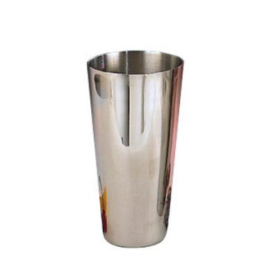 large shaker