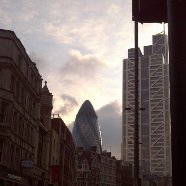 1-14 london