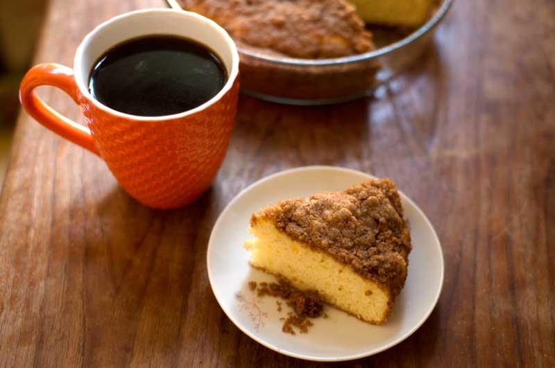 coffeecake_3
