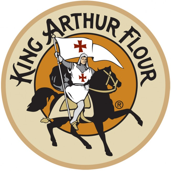 kingarthur