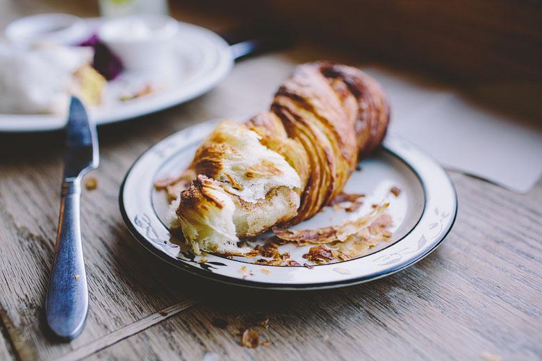 Garlic My Soul   Goodlife Cafe & Bakery   Mendocino