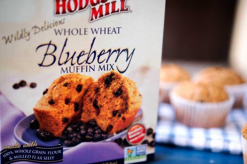 blueberrymuffins_5