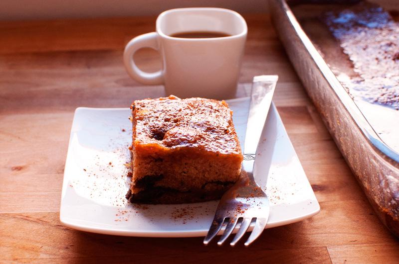 Prune-Cake-7