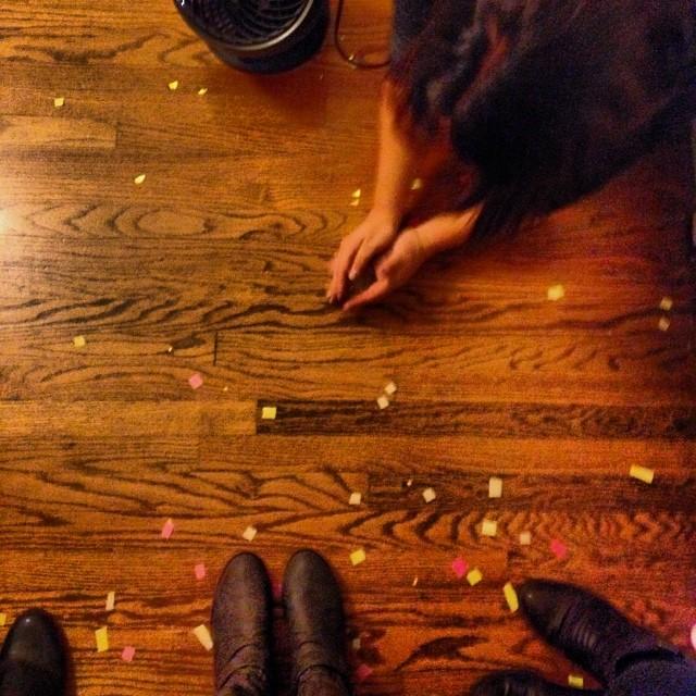 Garlic, My Thanksgiving | Garlic, My Soul
