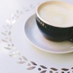 Sweet & Caffeinated: Espresso Profeta
