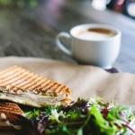 Sweet & Caffeinated: Romancing the Bean