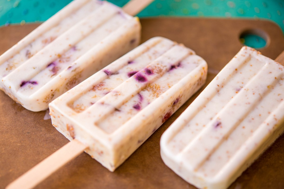 Fig Coconut Popsicles-3
