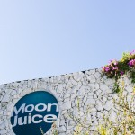 Moon Juice Shop