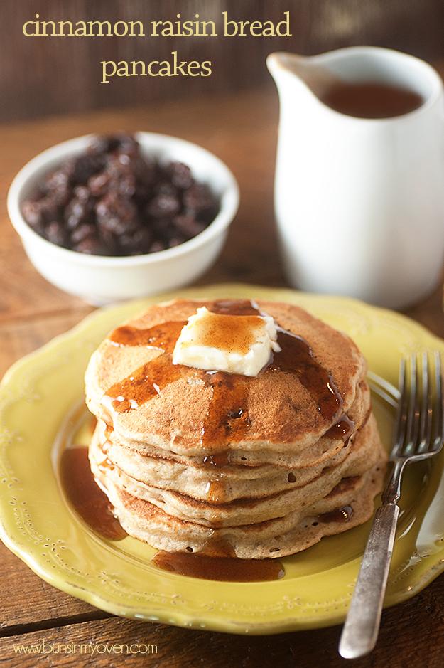 raisin-bread-pancakes-recipe-3