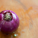 Tip Tuesday: How To Chop An Onion