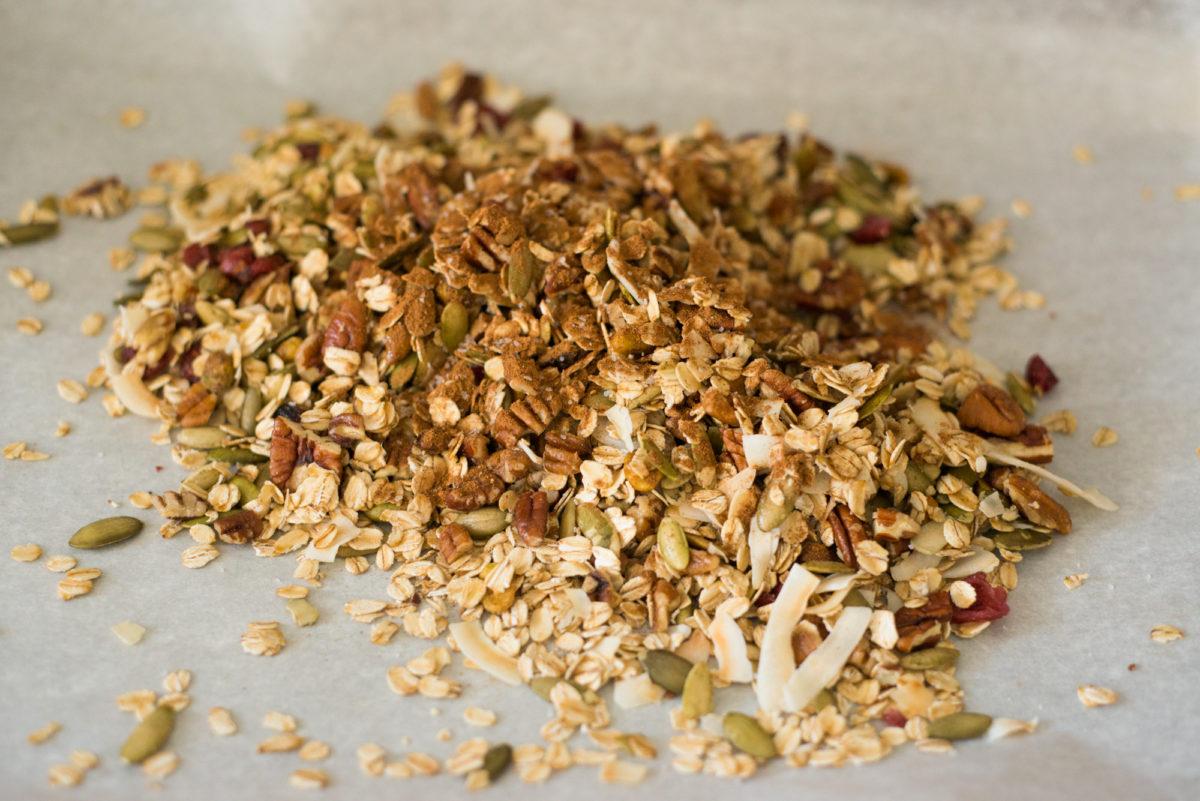 fall-granola-1