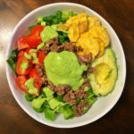 Whole 30, Day 11-20
