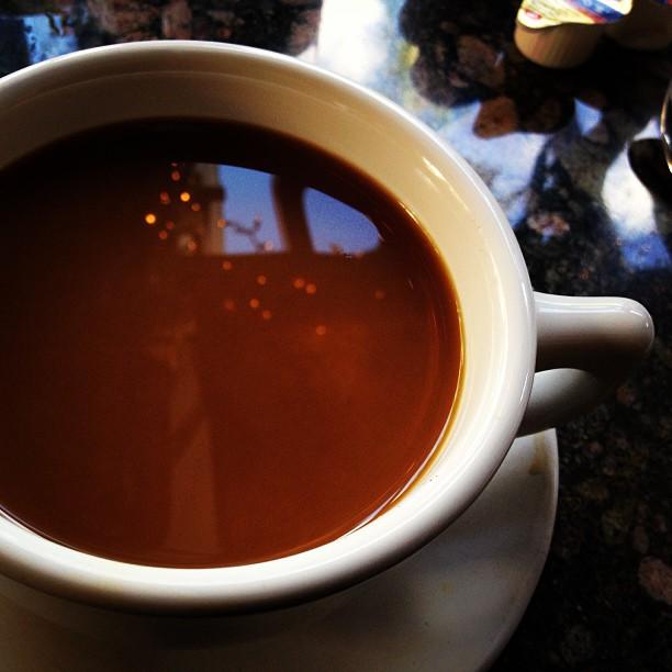 1-28 coffee