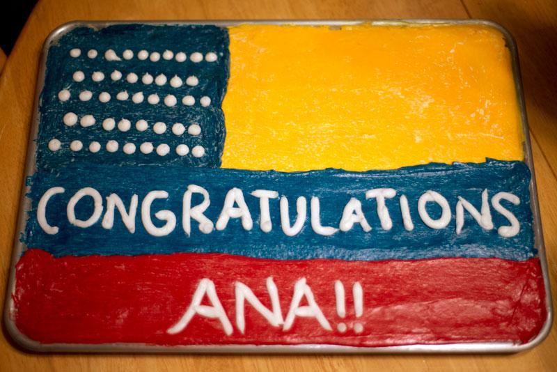 ana_cake1