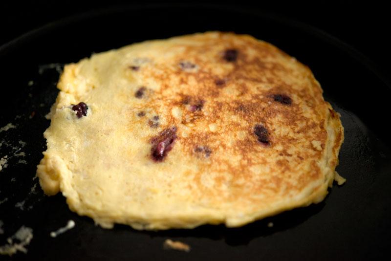 Paleo Pancakes | Garlic, My Soul
