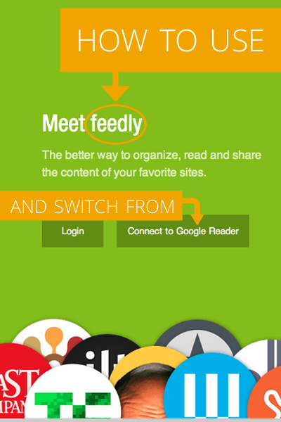 how-to-use-feedly