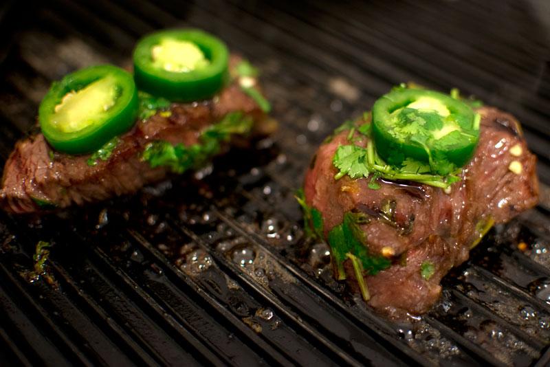 marinaded_steak_07