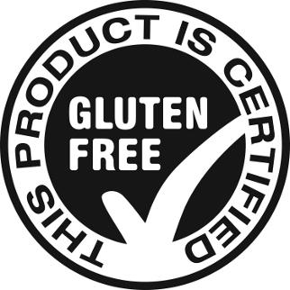 gluten_free_label