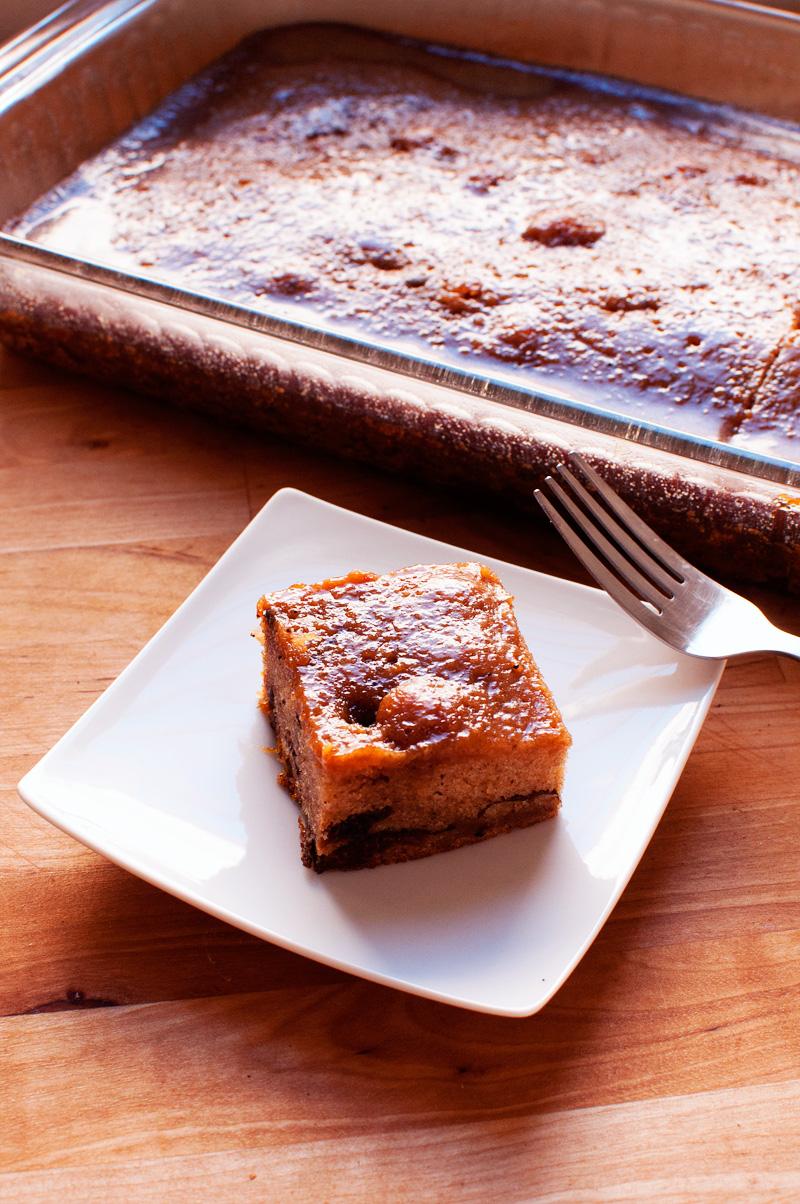 Prune-Cake-11