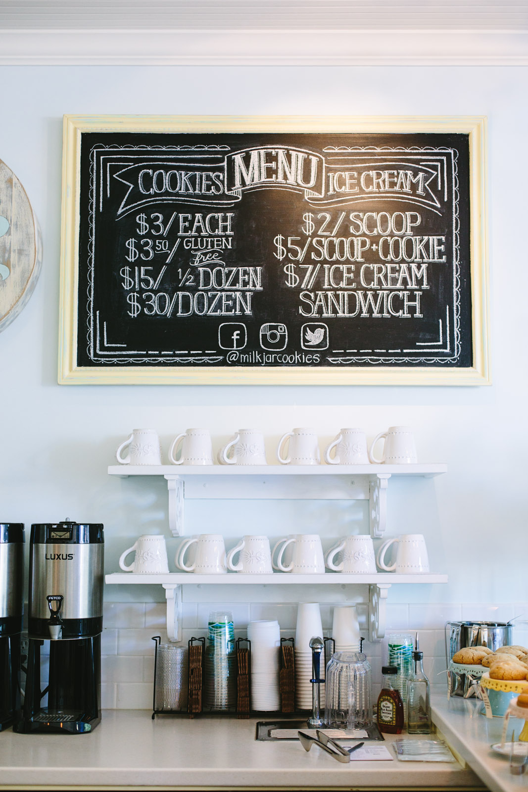 Photos by Mary Costa for Garlic My Soul | Milk Jar Cookies Los Angeles | 003
