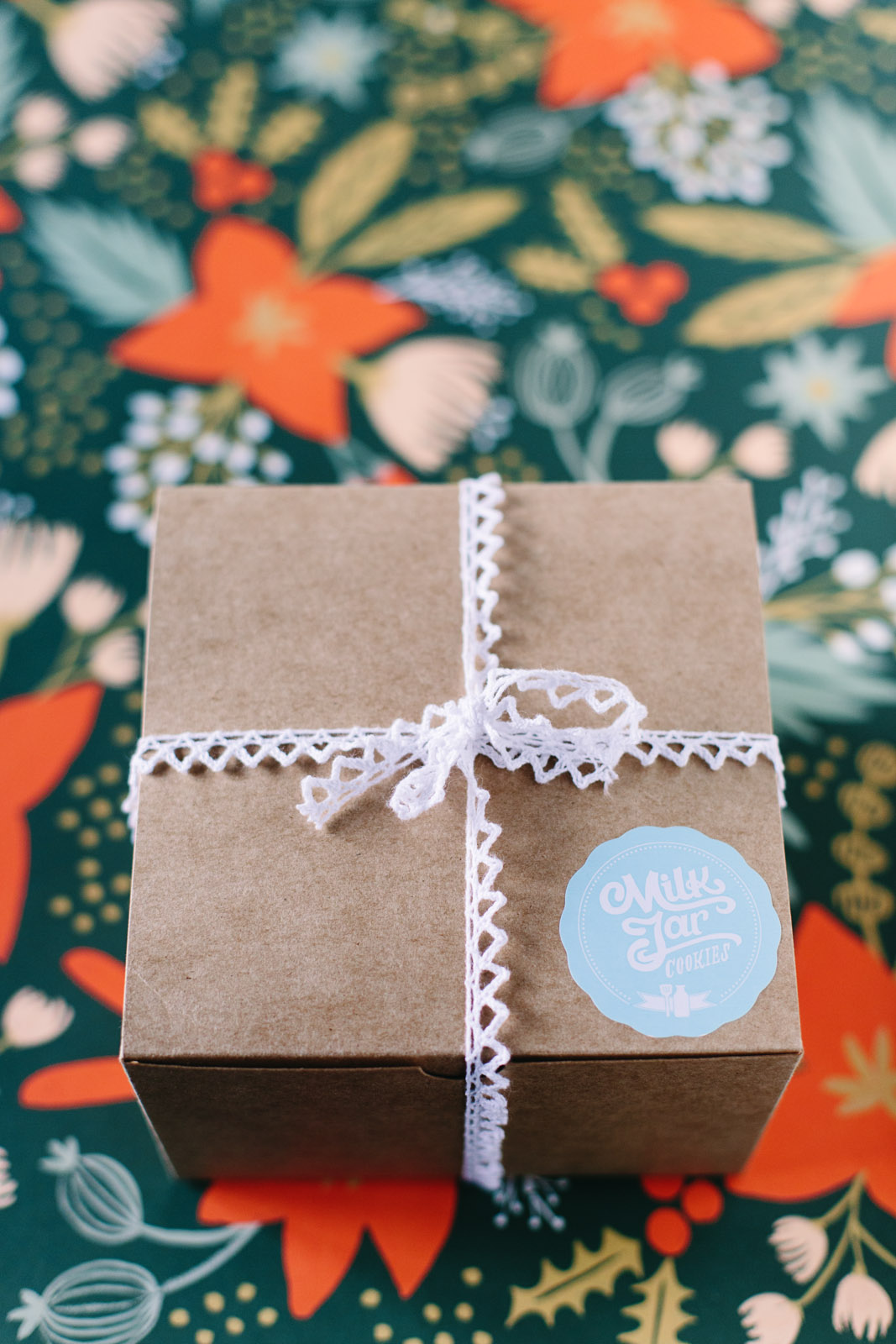 Photos by Mary Costa for Garlic My Soul | Milk Jar Cookies Los Angeles | 007
