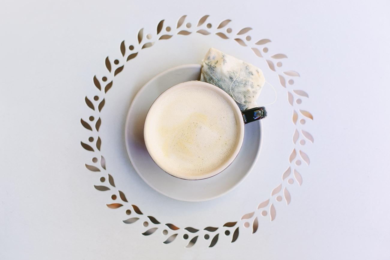 Mary Costa Photography for Garlic My Soul | Espresso Profeta | 004