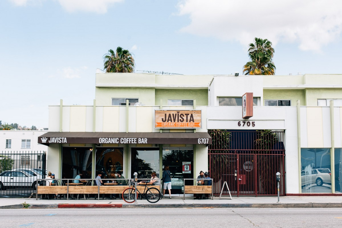 Mary Costa Photography for Garlic My Soul | Javista | 001