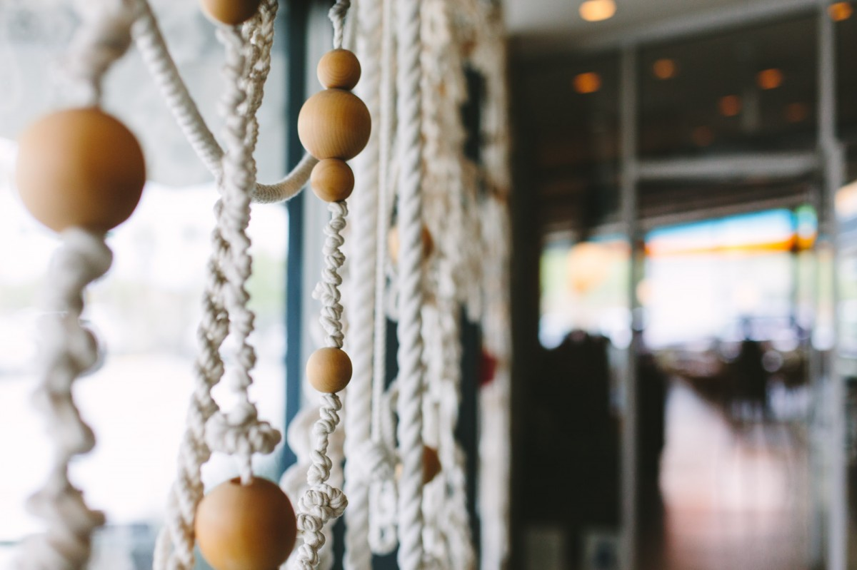 Mary Costa Photography for Garlic My Soul | King's Highway Ace Hotel | 004