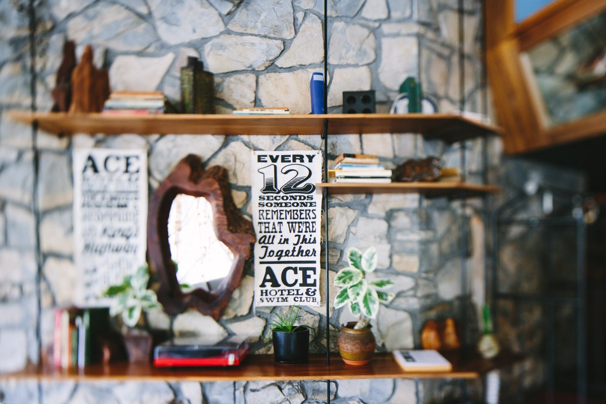 Mary Costa Photography for Garlic My Soul | King's Highway Ace Hotel | 009