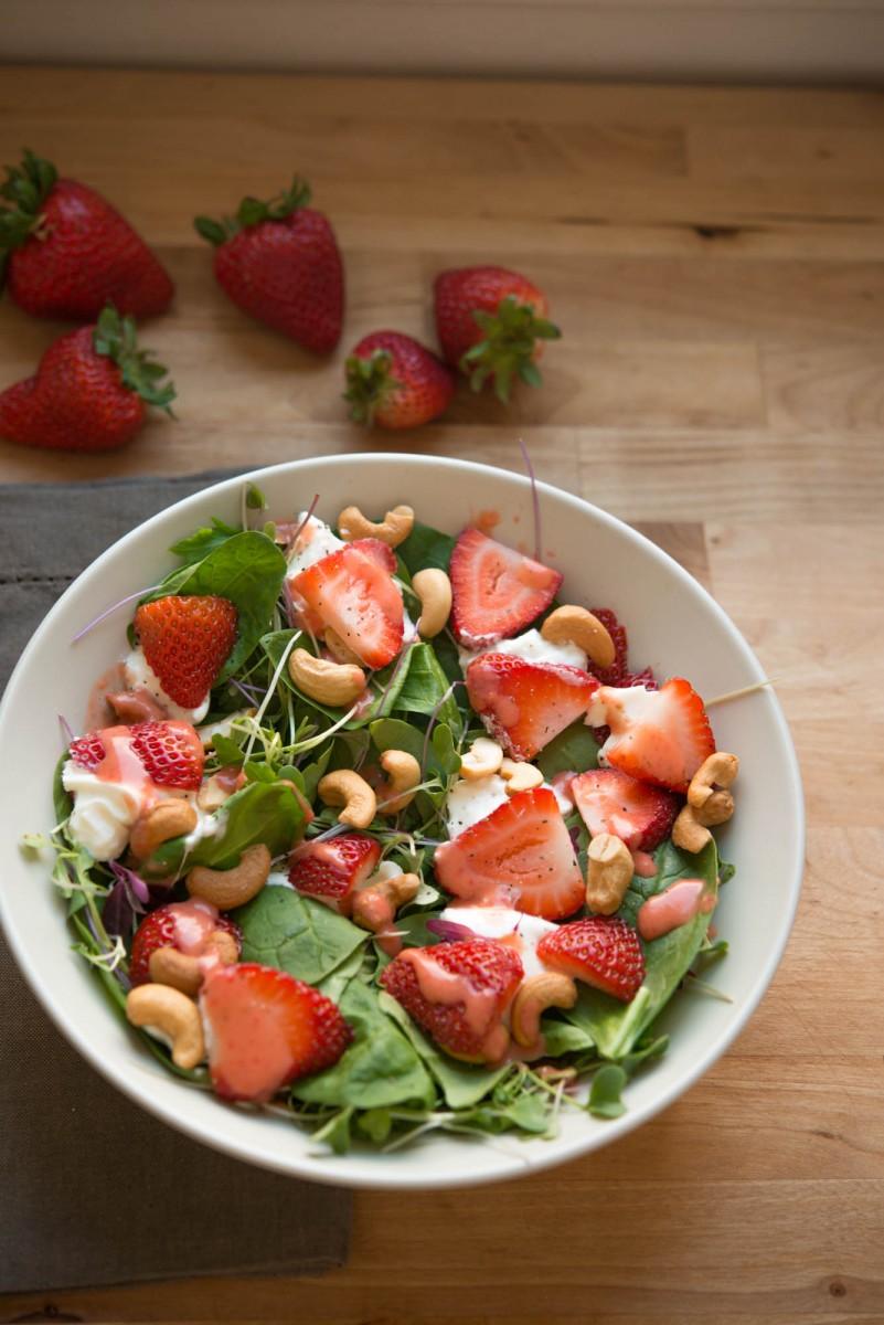 Strawberry_Spinach-1