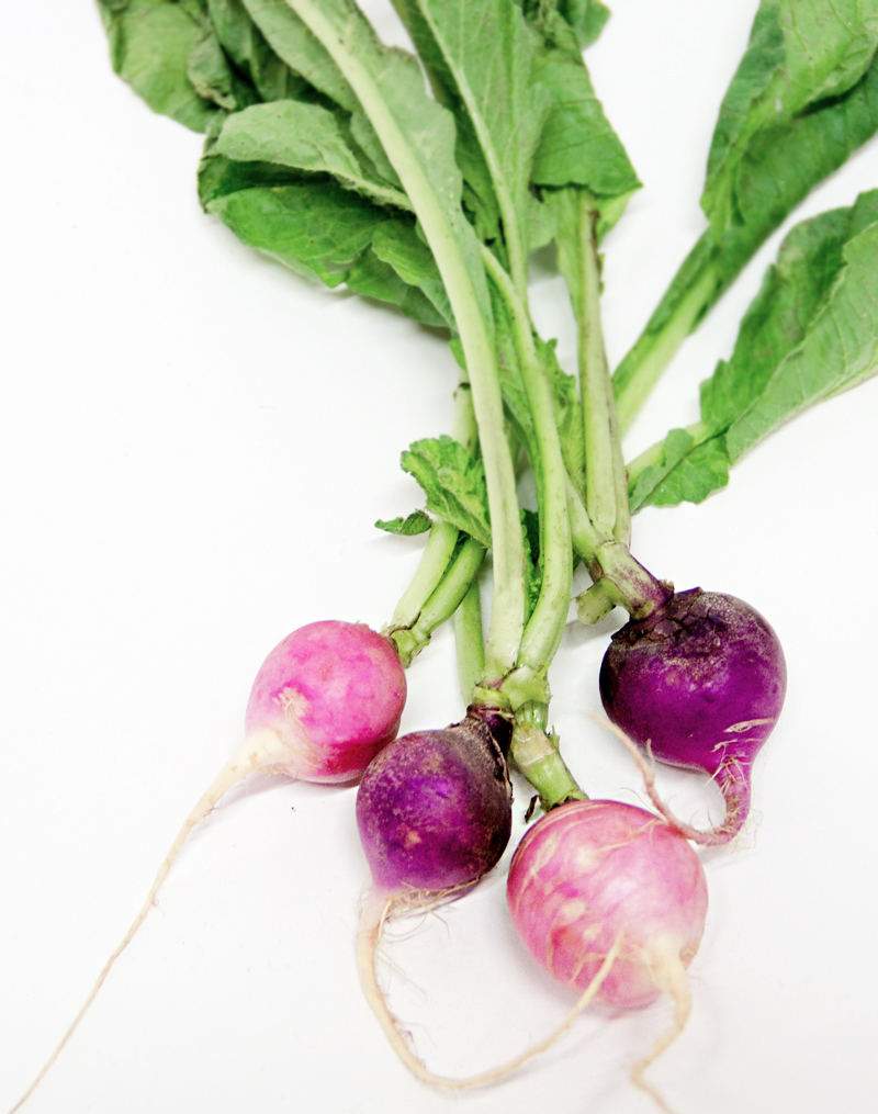 Bourbon and Goose for GMS | Urban Radish Market & Eatery