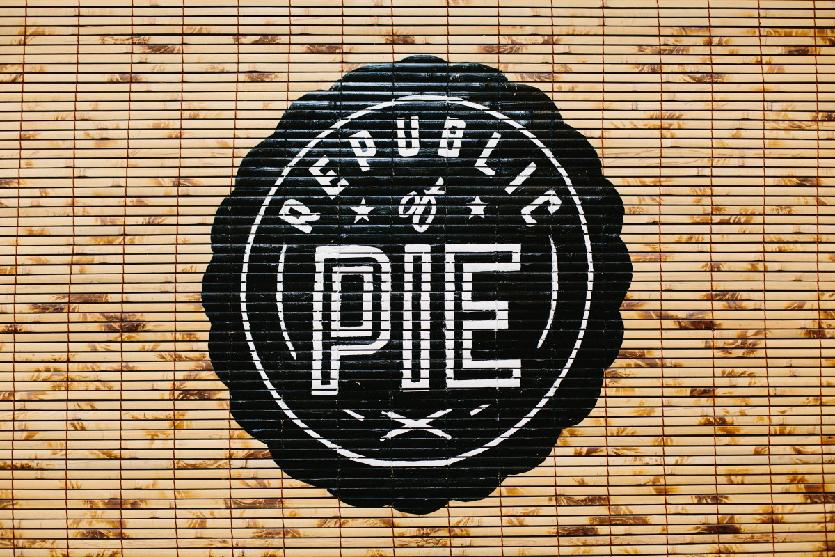 Mary Costa Photography for Garlic My Soul | Republic of Pie |-4
