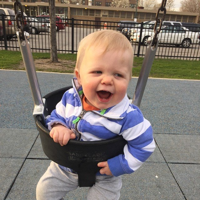 theoswing15months