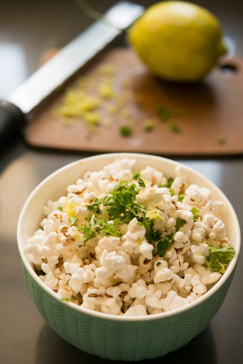 Parsley Popcorn-2